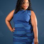 Modern shweshwe dresses outfits designs 2017