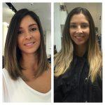trendy bob hairstyles & haircut ideas 2016