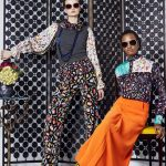 african fashion design for fall 2017