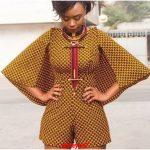 shweshwe dresses outfits 2017 designs