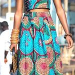 african dresses styles 2017 in styles
