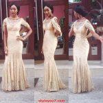 aso ebi style inspiration 2017 for women