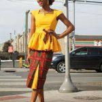 new vitenge from nigeria styles 2017