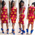 african dresses 2017 for women style