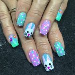 nail art designs and ideas 2017