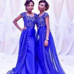 aso ebi and african fashion 2017