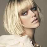 10+ elegant trendy bob hairstyles for 2017