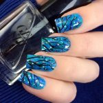 nail art 2017 best new styles
