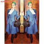 newest traditional shweshwe outfits 2017