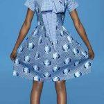 # shweshwe dresses # images for this year