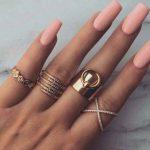 nail art designs ideas 2017 2018