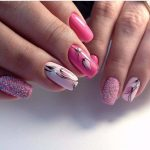 Latest Trends In Nail Art For 2017