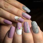 so pretty nails designs for 2017