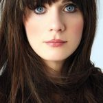 Layered Bangs Hairstyles 2017-2018