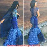 shweshwe dresses gallery 2017 / 2018